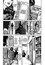 THE SPLENDID DAYS OF QUEEN RURIKO #18