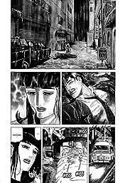 THE SPLENDID DAYS OF QUEEN RURIKO #19