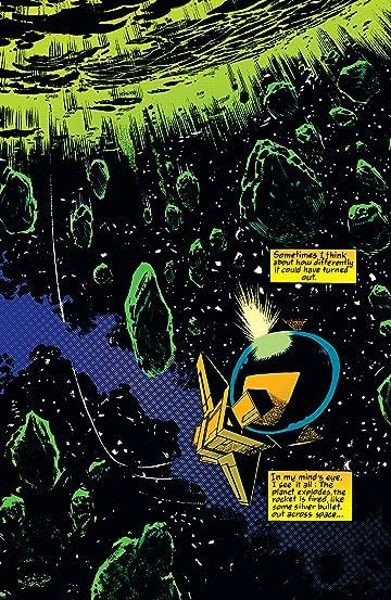 Elseworlds: Superman Vol. 1