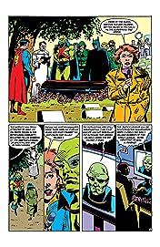 Suicide Squad (1987-1992) #44
