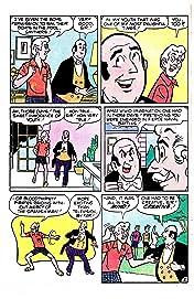 Archie #267