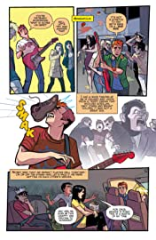 The Archies #5