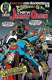 Superman's Pal, Jimmy Olsen (1954-1974) #134