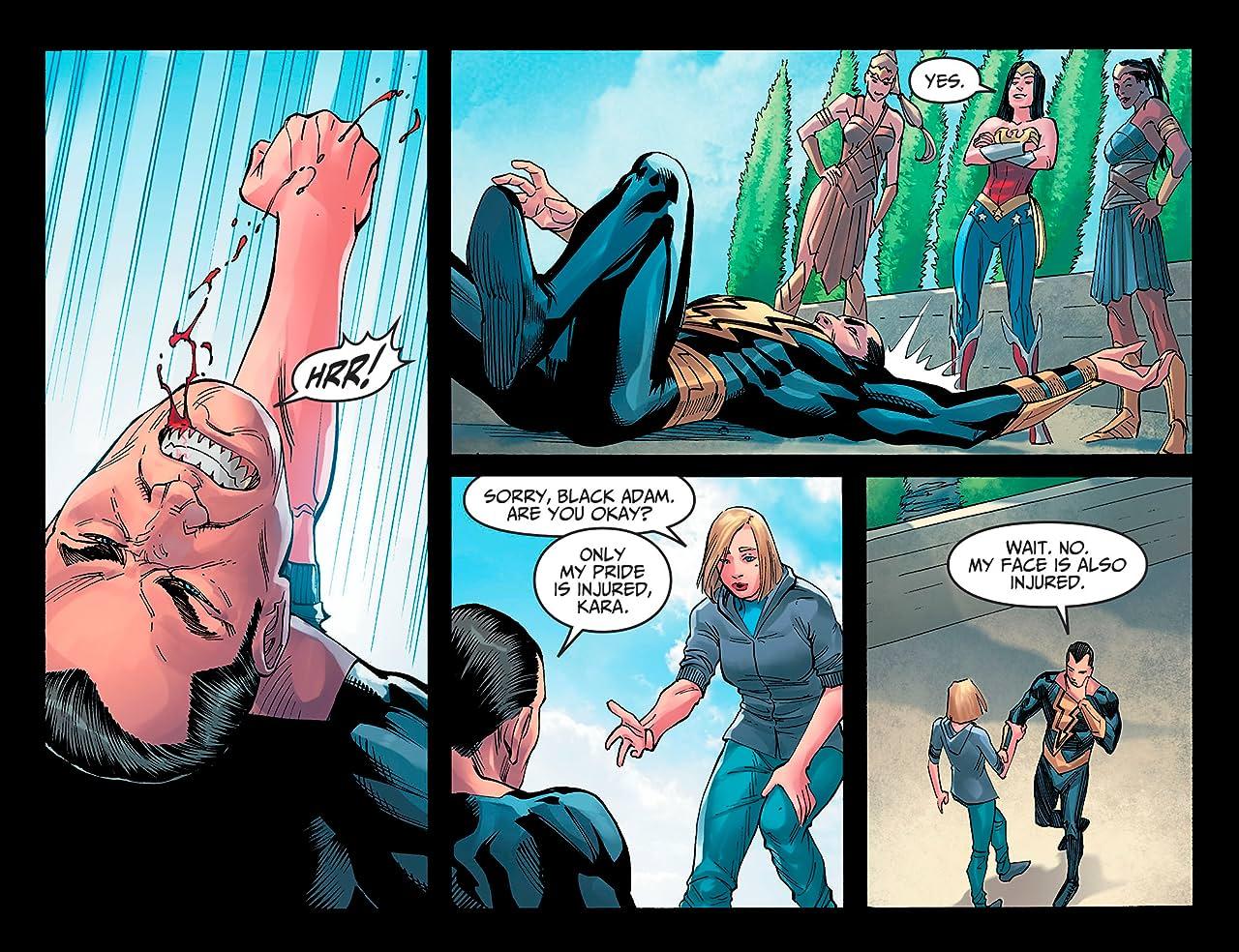Injustice 2 (2017-) #44