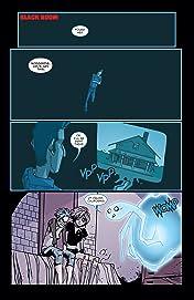 Zombie Tramp #46