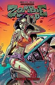 Zombie Tramp Vol. 13