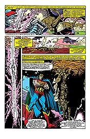 Quasar (1989-1994) #7