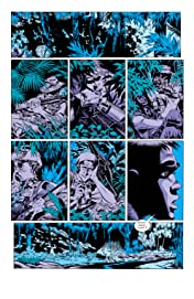 The 'Nam (1986-1990) #2