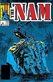 The 'Nam (1986-1990) #6