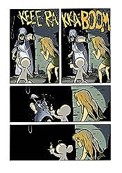 Bone #15