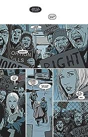 The X-Files Vol. 4: Les nouvelles affaires non classées