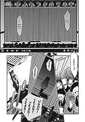 Kakegurui - Compulsive Gambler Vol. 4