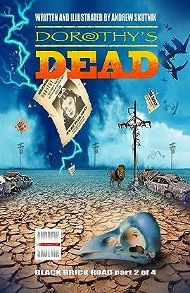 Dorothy's Dead #2