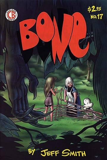 Bone #17