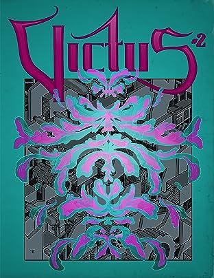 Victus #2