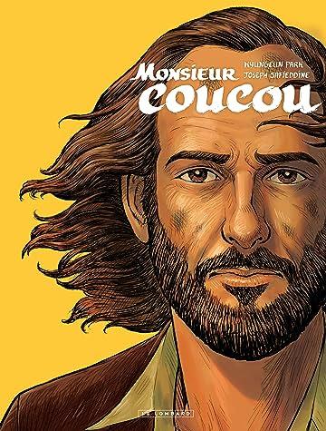 Monsieur Coucou