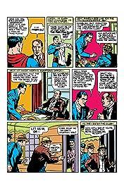 Action Comics (1938-2011) #32