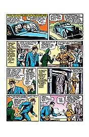 Action Comics (1938-2011) #34
