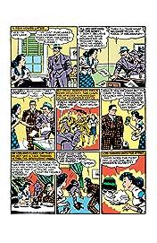 Action Comics (1938-2011) #35
