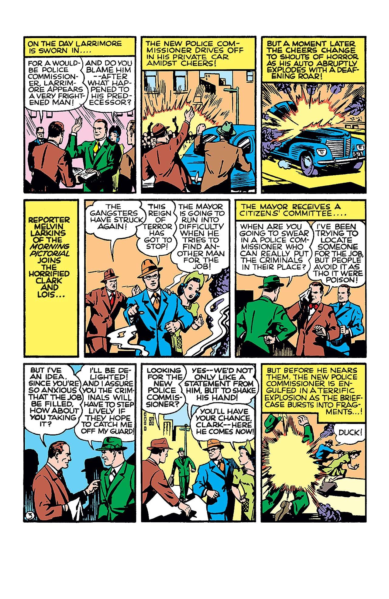Action Comics (1938-2011) #37