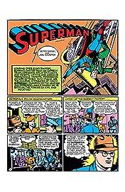 Action Comics (1938-2011) #41