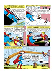 Superman's Pal, Jimmy Olsen (1954-1974) #140