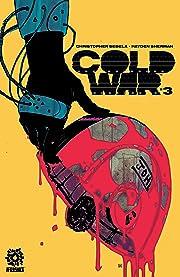Cold War #3