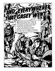 Commando #5096: And Everywhere That Casey Went