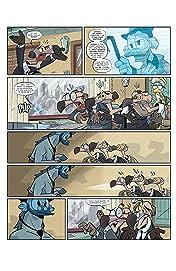 DuckTales #8