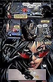 Vampirella (2011-2014) #1