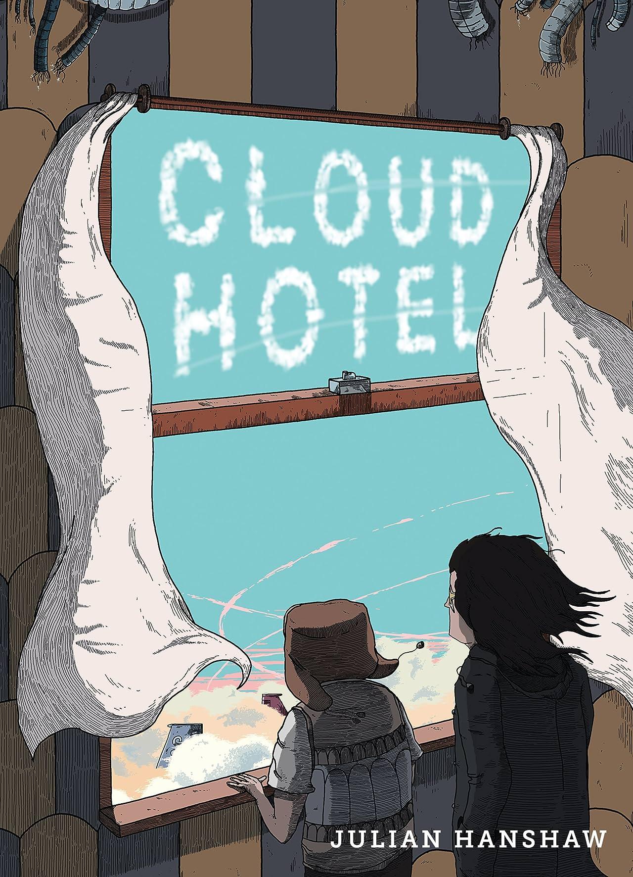 Cloud Hotel