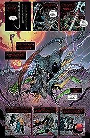 Dark Nights: Metal (2017-2018) #6