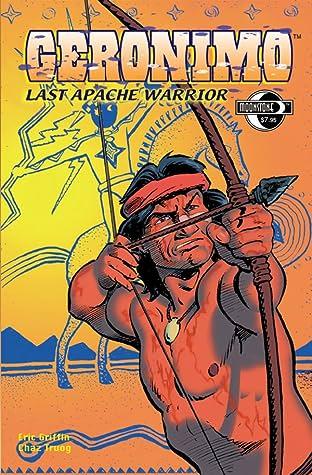 Geronimo: Last Apache Warrior