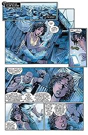 Suicide Squad (2016-) #37