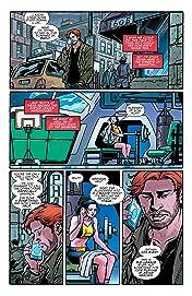 Titans (2016-) #21