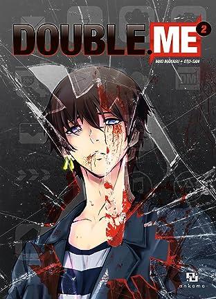 Double.Me Vol. 2
