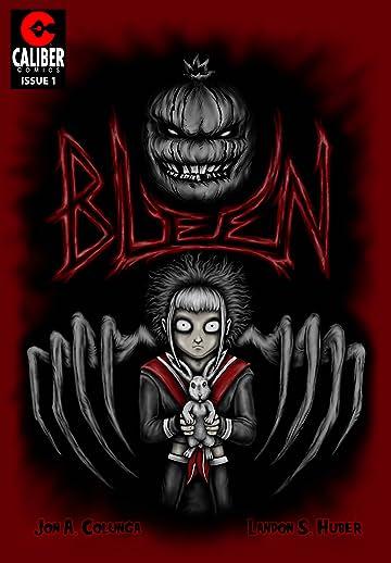 Bleen #1