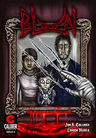 Bleen #4