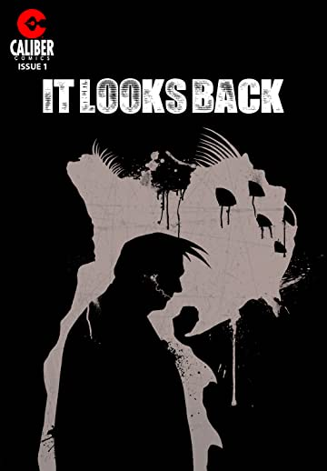 It Looks Back #1