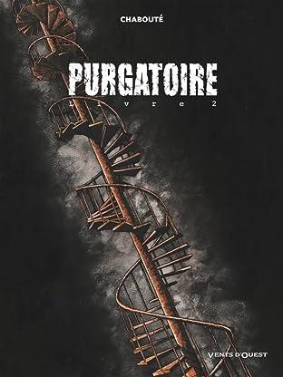 Purgatoire Vol. 2: Livre 2