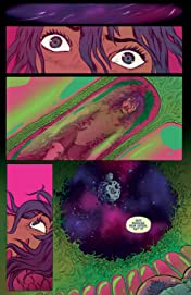 Prism Stalker #2