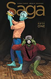 Saga #51