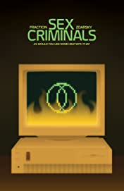 Sex Criminals #24