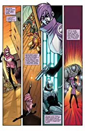 Youngblood (2017-) #11