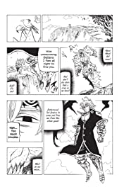 The Seven Deadly Sins #254