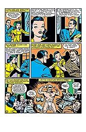 Action Comics (1938-2011) #44