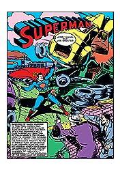 Action Comics (1938-2011) #48