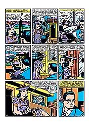 Action Comics (1938-2011) #50