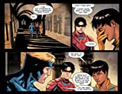 Injustice 2 (2017-) #46
