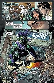 Amazing Spider-Man (2015-) #798